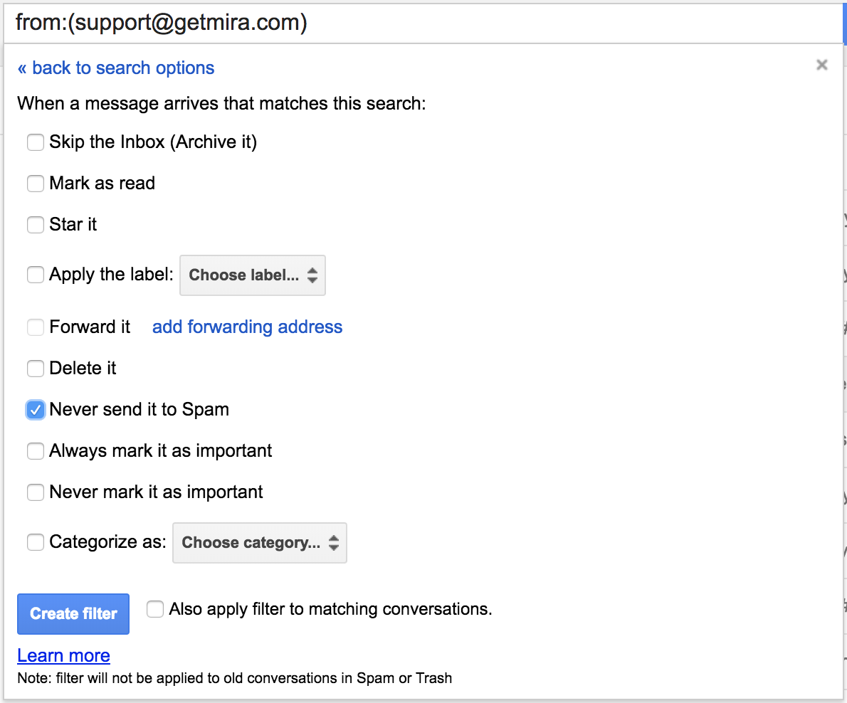 support-filter-gmail.png