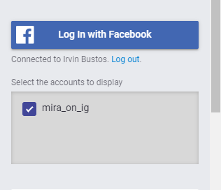 Login_with_facebook.png